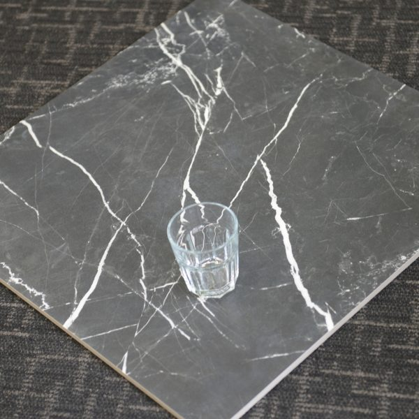 SQIP989-Premium-Marble-Black-Matt-600x600-600x600