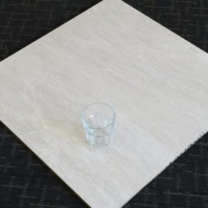 Travertine-Blanco-Matt-600x600-600x600 YGI653191