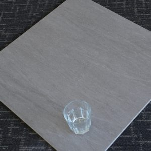 Travertine-Dark-Grey-Matt-600x600 YGI653197