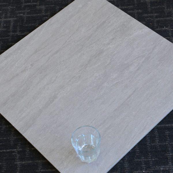 Travertine-Light-Grey-Matt-600x600 YGI653193