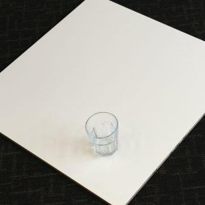Y6P111-Luxe-White-Matt-600x600