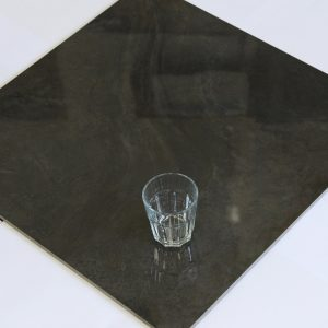 ZZ6369 Earth Black Gloss 600x600