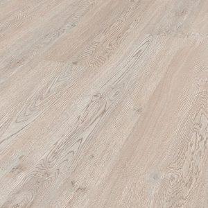 5552 White Oiled Oak