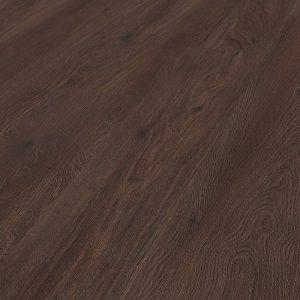 8735 Black Oak