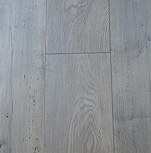 Ash Grey l 12mm EUROPA Longboardsl Firle SA