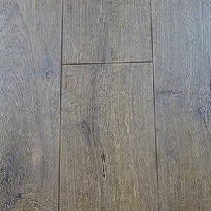 Chestnut l 12mm EUROPA Longboardsl Firle SA