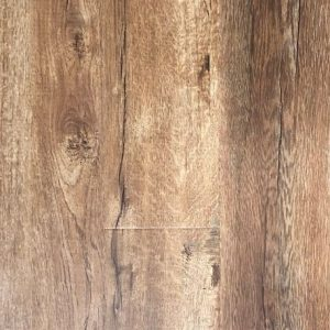 Harvest Oak Cargo 12mm
