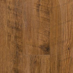 Antique-Oak