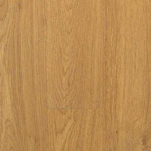 L-Brazilian-Oak-500x458