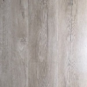 Light Grey Oak CARGO 12mm
