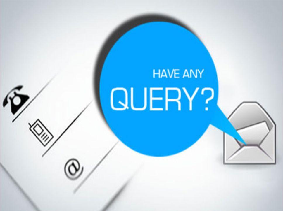 enquiry-2